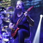 Dream Theater_4-4-14_Fillmore007