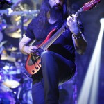 Dream Theater_4-4-14_Fillmore008