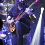 Dream Theater_4-4-14_Fillmore009