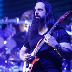 Dream Theater_4-4-14_Fillmore010