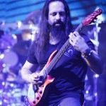 Dream Theater_4-4-14_Fillmore011