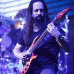 Dream Theater_4-4-14_Fillmore012