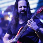 Dream Theater_4-4-14_Fillmore013