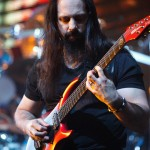 Dream Theater_4-4-14_Fillmore014