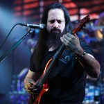 Dream Theater_4-4-14_Fillmore015