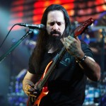 Dream Theater_4-4-14_Fillmore016