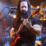Dream Theater_4-4-14_Fillmore017