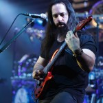 Dream Theater_4-4-14_Fillmore019