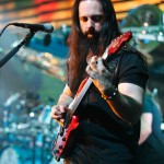 Dream Theater_4-4-14_Fillmore020