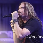 Dream Theater_4-4-14_Fillmore021