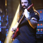 Dream Theater_4-4-14_Fillmore022