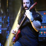 Dream Theater_4-4-14_Fillmore023