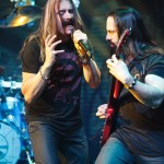 Dream Theater_4-4-14_Fillmore024