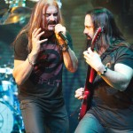 Dream Theater_4-4-14_Fillmore025