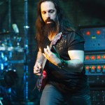 Dream Theater_4-4-14_Fillmore026