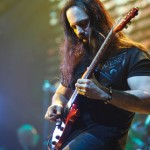 Dream Theater_4-4-14_Fillmore027