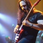 Dream Theater_4-4-14_Fillmore028