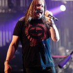 Dream Theater_4-4-14_Fillmore029