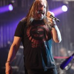 Dream Theater_4-4-14_Fillmore030