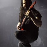 Dream Theater_4-4-14_Fillmore033