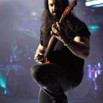 Dream Theater_4-4-14_Fillmore034