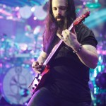 Dream Theater_4-4-14_Fillmore035