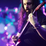 Dream Theater_4-4-14_Fillmore036