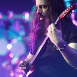 Dream Theater_4-4-14_Fillmore037