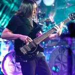Dream Theater_4-4-14_Fillmore046