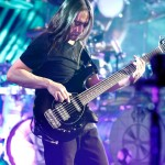 Dream Theater_4-4-14_Fillmore047