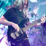 Dream Theater_4-4-14_Fillmore048