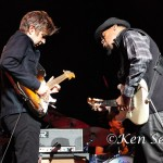 Eric Gales w. Eric Johnson_Ex. H._4-3-14_Fox (1)