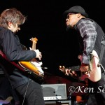 Eric Gales w. Eric Johnson_Ex. H._4-3-14_Fox (2)