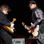 Eric Gales w. Eric Johnson_Ex. H._4-3-14_Fox (3)