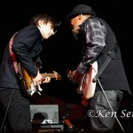 Eric Gales w. Eric Johnson_Ex. H._4-3-14_Fox (4)