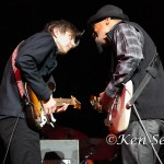 Eric Gales w. Eric Johnson_Ex. H._4-3-14_Fox (5)