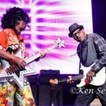 Eric Gales_Bootsy Collins_Ex. H._4-3-14_Fox (1)