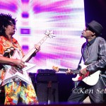 Eric Gales_Bootsy Collins_Ex. H._4-3-14_Fox (2)