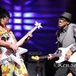 Eric Gales_Bootsy Collins_Ex. H._4-3-14_Fox (7)