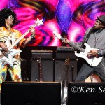 Eric Gales_Bootsy Collins_Ex. H._4-3-14_Fox (8)
