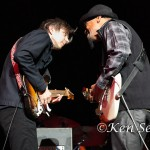 Eric Johnson w. Eric Gales_Ex. H._4-3-14_Fox (5)