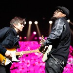 Eric Johnson w. Eric Gales_Ex. H._4-3-14_Fox (9)