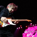 Eric Johnson_Ex. H._4-3-14_Fox (14)