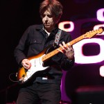 Eric Johnson_Ex. H._4-3-14_Fox (16)