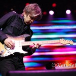 Eric Johnson_Ex. H._4-3-14_Fox (23)