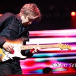 Eric Johnson_Ex. H._4-3-14_Fox (24)