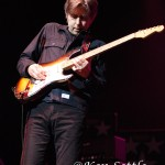 Eric Johnson_Ex. H._4-3-14_Fox (26)