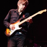 Eric Johnson_Ex. H._4-3-14_Fox (27)