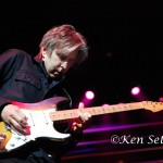 Eric Johnson_Ex. H._4-3-14_Fox (4)