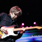 Eric Johnson_Ex. H._4-3-14_Fox (5)